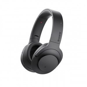 Sony H.ear on Wireless Noise Cancelling Headphone