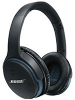 Bose SoundLink headphone -Review