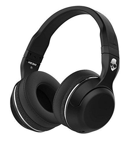 Skullcandy Bluetooth Wireless Headphones