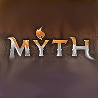 myths about headphones radiations and hearing loss